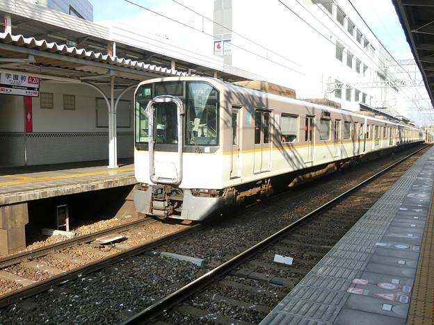 近鉄:9820系(9725F)-05