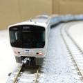 写真: 模型:JR九州811系1500番台-01