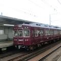Photos: 阪急:5300系(5306F)-04