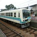 叡電:800系-07