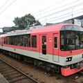 叡電:900系-04