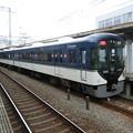 Photos: 京阪:3000系(3006F)-05