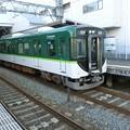 京阪:13000系(13003F)-03