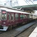 Photos: 阪急:9300系(9305F)-01