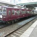 Photos: 阪急:3300系(3331F)-04