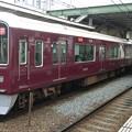 Photos: 阪急:9300系(9309F)-03