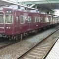 Photos: 阪急:5300系(5315F)-01