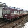 Photos: 阪急:5100系(5134F)-01