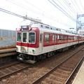 近鉄:2430系(2436F・2440F)-01