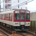 Photos: 近鉄:1220系(1222F)・2410系(2437F)-01