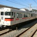Photos: 山陽:3000系(3010F)-01