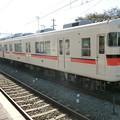 Photos: 山陽:3000系(3066F)-01