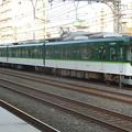 写真: 京阪:13000系(13024F)-03