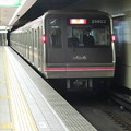 Photos: 大阪メトロ:25系(25603F)-01