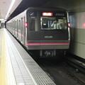 Photos: 大阪メトロ:25系(25602F)-01