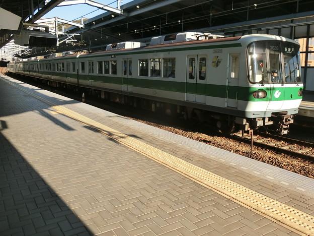 神戸市交通局3000形(3128F)-03