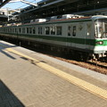 写真: 神戸市交通局3000形(3128F)-03