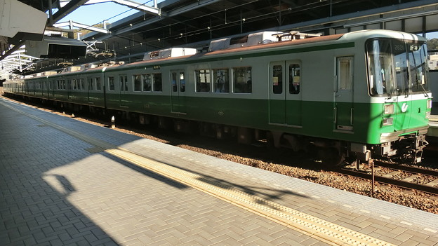 神戸市交通局2000形(2121F)-02