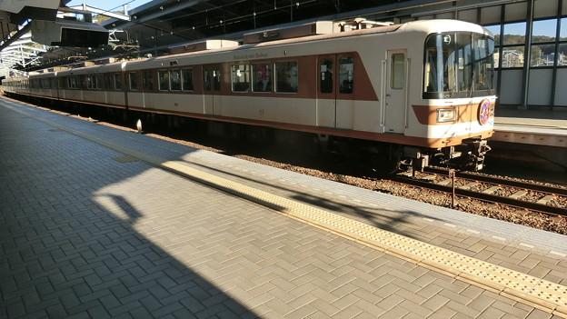 北神急行電鉄7000系(7052F)-02