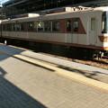 Photos: 北神急行電鉄7000系(7052F)-02