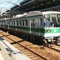 Photos: 神戸市交通局3000形(3123F)-03
