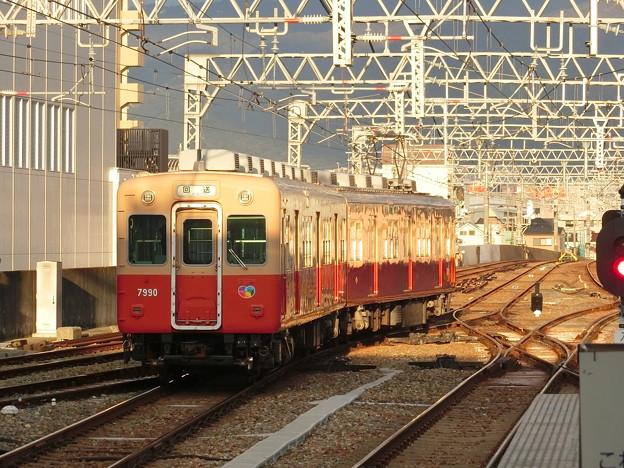 阪神:7890・7990形-03