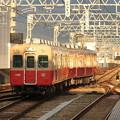 Photos: 阪神:7890・7990形-03