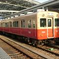 Photos: 阪神:7890・7990形-04