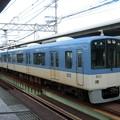 阪神:5500系(5513F)-06