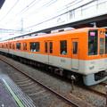 Photos: 阪神:8000系(8241F)-04