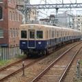 Photos: 阪神:5000系(5029F)-02