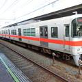 Photos: 山陽:5000系(5020F)-02