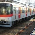 Photos: 山陽:6000系(6003F・6002F)-01