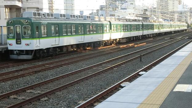 京阪:2400系(2454F)-03