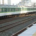 写真: 京阪:2400系(2454F)-03