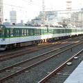 Photos: 京阪:2200系(2225F)-02