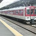 Photos: 近鉄:1252系(1273F)・9020系(9031F)・1249系(1251F)-01