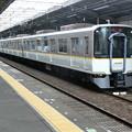 近鉄:5820系(5723F)-06