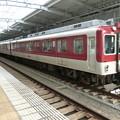 Photos: 近鉄:8600系(8609F)・1249系(1251F)-01