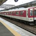 近鉄:5800系(5811F)-06