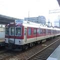 Photos: 近鉄:8600系(8609F)-03