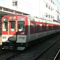 近鉄:5800系(5804F)-09