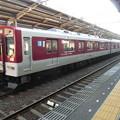 Photos: 近鉄:5800系(5801F)-06