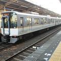 近鉄:9820系(9725F)-06