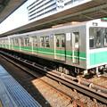 Photos: 大阪メトロ:20系(2638F)-01