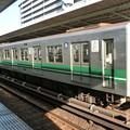 Photos: 大阪メトロ:20系(2637F)-01