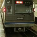 大阪メトロ:23系(23612F)-01