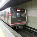 Photos: 大阪メトロ:25系(25613F)-02