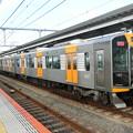 Photos: 阪神:1000系(1607F・1212F)-01