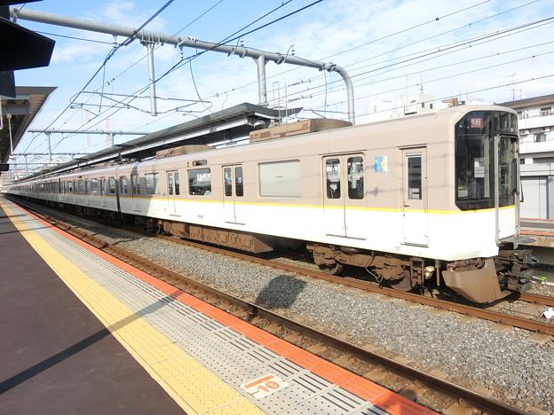 Photos: 近鉄:9020系(9026F・9023F)・9820系(9730F)-01